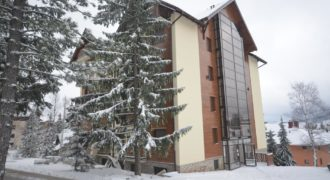 Apartman Sweet Dreams & SPA Zlatibor