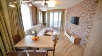 Central Inn Zlatibor – Duo Studio